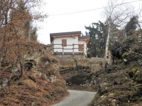 2018-02-11 valli di Gandino 012