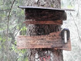 2018-02-11 valli di Gandino 017