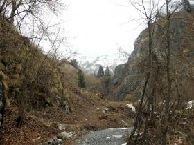 2018-02-11 valli di Gandino 019
