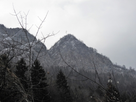 2018-02-11 valli di Gandino 021