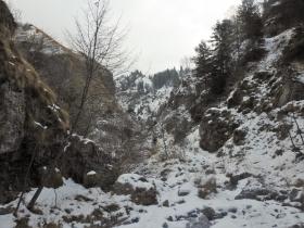 2018-02-11 valli di Gandino 025