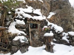 2018-02-11 valli di Gandino 026