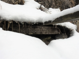 2018-02-11 valli di Gandino 028