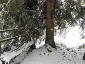 2018-02-11 valli di Gandino 032