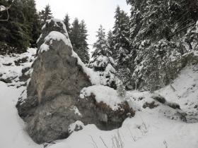 2018-02-11 valli di Gandino 033