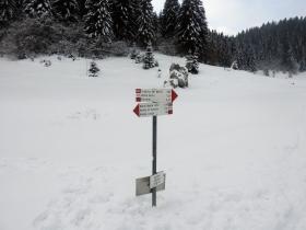2018-02-11 valli di Gandino 037