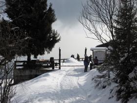 2018-02-11 valli di Gandino 043
