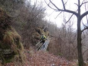 2018-02-11 valli di Gandino 053c