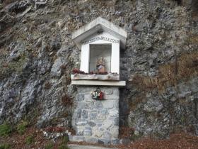 2018-02-11 valli di Gandino 066