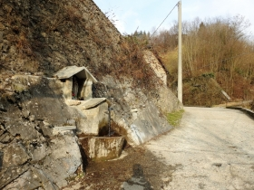 2018-02-11 valli di Gandino 068