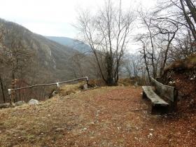 2018-02-11 valli di Gandino 014