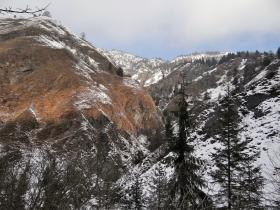 2018-02-11 valli di Gandino 029a