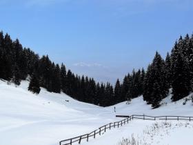 2018-02-11 valli di Gandino 039a