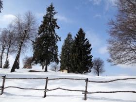 2018-02-11 valli di Gandino 042a