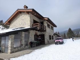 2018-02-11 valli di Gandino 044