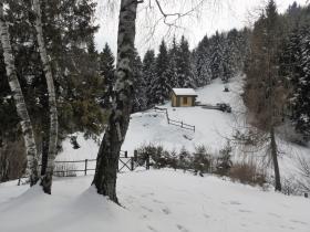 2018-02-11 valli di Gandino 045