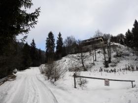 2018-02-11 valli di Gandino 047