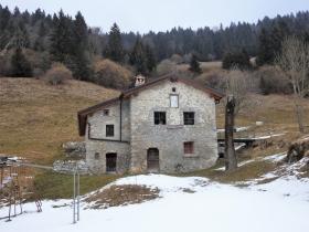 2018-02-11 valli di Gandino 048