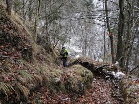 2018-02-11 valli di Gandino 052a