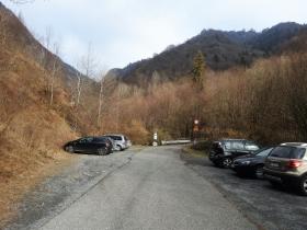 2018-02-11 valli di Gandino 065