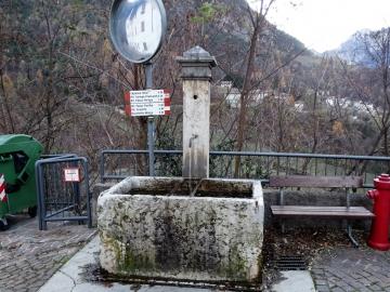2018-12-09 malga Gatto da Ronchi (10)