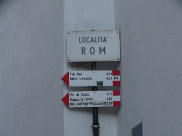 2018-12-09 malga Gatto da Ronchi (11b)