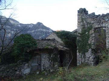 2018-12-09 malga Gatto da Ronchi (13)