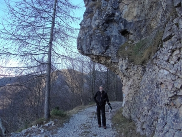 2018-12-09 malga Gatto da Ronchi (27c)