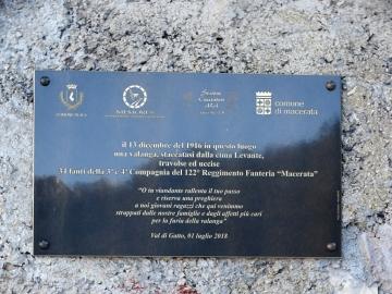 2018-12-09 malga Gatto da Ronchi (33)