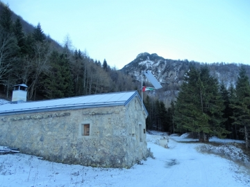 2018-12-09 malga Gatto da Ronchi (34)