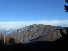 2018-12-09 malga Gatto da Ronchi (25)
