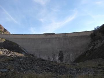 2009-10-28 lago di valmorta 011
