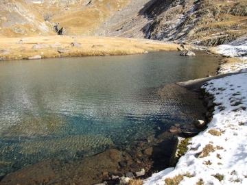 2009-10-28 lago di valmorta 059