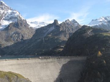 2009-10-28 lago di valmorta 065