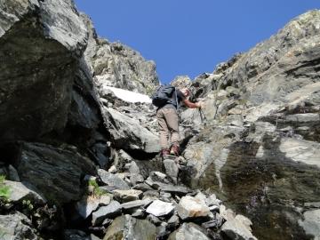 2010-07-03e04 Val Morta e del Gleno 093