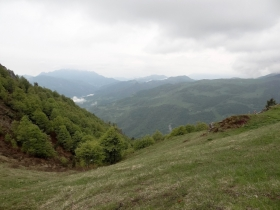2018-05-20 monti Venturosa e Cancervo (22)
