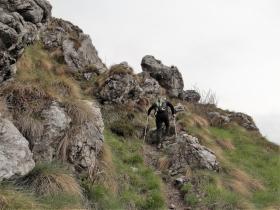 2018-05-20 monti Venturosa e Cancervo (26)