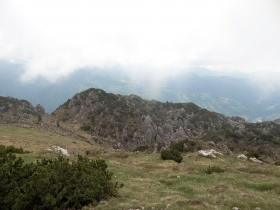 2018-05-20 monti Venturosa e Cancervo (67)