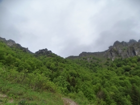 2018-05-20 monti Venturosa e Cancervo (14)