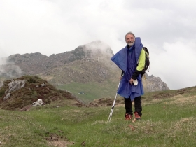 2018-05-20 monti Venturosa e Cancervo (71)