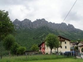 2018-05-20 monti Venturosa e Cancervo (75)