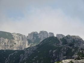 2018-06-24 Zuccone dei Campelli (21)