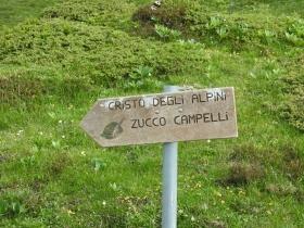 2018-06-24 Zuccone dei Campelli (23)