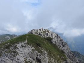 2018-06-24 Zuccone dei Campelli (48)