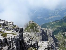 2018-06-24 Zuccone dei Campelli (62)